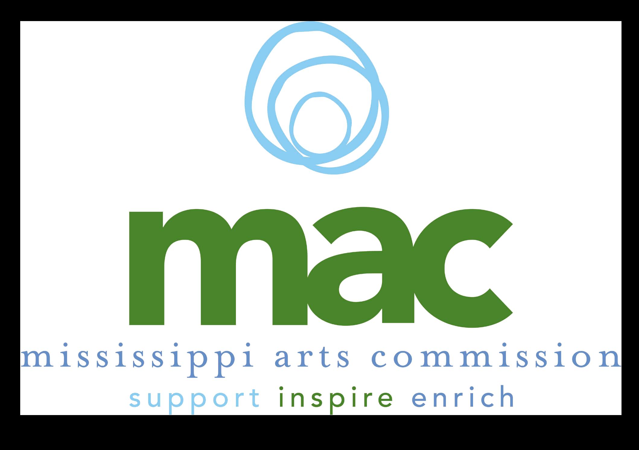 Mississippi Arts Commission