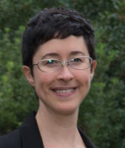Julie Hudik