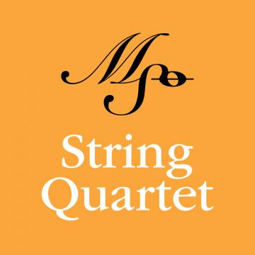 String Quartet to Perform Spring Concert in Vicksburg